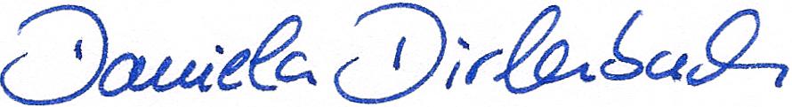 DD Unterschrift 7