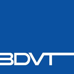 BDVT Logo