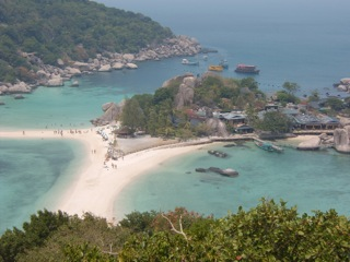 Insel_Thailand
