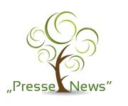 Logo Pressenews