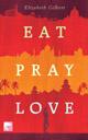cover_eat pray love
